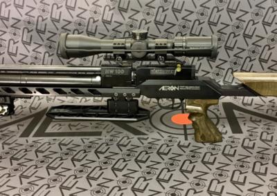 HW100BR-side-1200x565