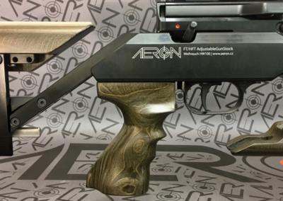 HW100FT-pistol-grip