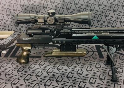 HW100FT-side-1
