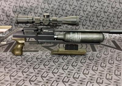 R400FT-Side-1-1024x472