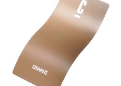 Cerakote Coyote M17 Tan E170