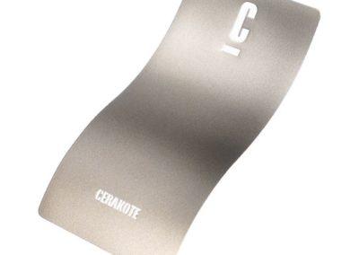 Cerakote Glacier silver C7700