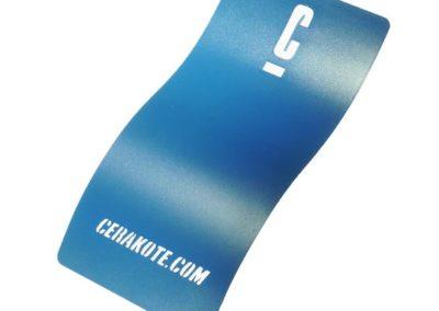 Cerakote Sky Blue H169