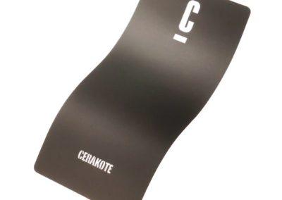 Cerakote Smoke E120