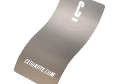 Cerakote Titanium H170
